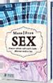 Mann | Frau | SEX